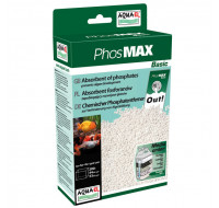 Aquael Phosmax Basic