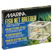 Marina Fish Net Breeder