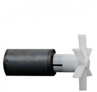 Magnetic Impeller