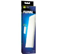Fluval Foam Filter 405/406