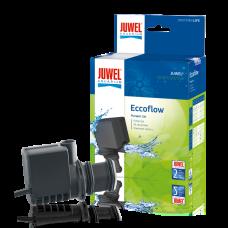 Juwel Eccoflow