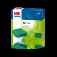 Juwel Nitrax