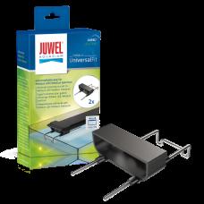 Juwel HeliaLux LED UniversalFit