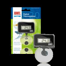Digital Thermometer 2.0 Juwel