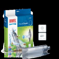 Juwel AquaClean 2.0