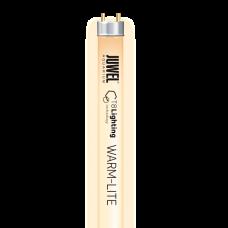 Juwel Warm Lite T8