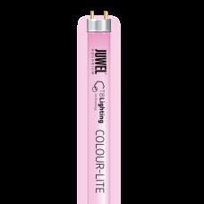 Juwel Colour Lite T8