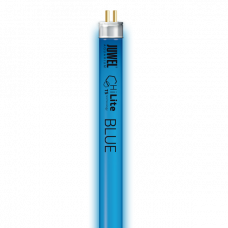 Juwel HiLite T5 Blue