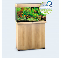 Stand for aquarium Juwel Rio 125