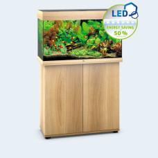 Stand for aquarium Juwel Rio 125