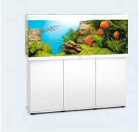 Stand for aquarium Juwel Rio 450