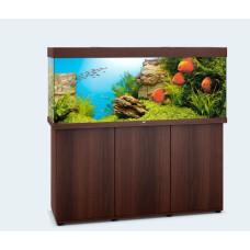 Stand for aquarium Juwel Rio 450