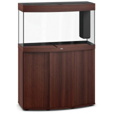 Stand for aquarium Juwel Vision 180