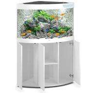 Stand for aquarium Juwel Trigon 190