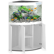 Stand for aquarium Juwel Trigon 190