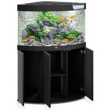 Stand for aquarium Juwel Trigon 350