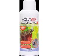 Aquayer AB60