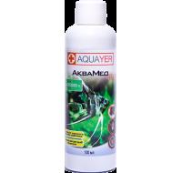 Aquayer AM60