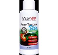 Aquayer ATV60