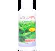 Aquayer K60