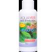 Aquayer MA60