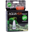 Aquayer PHH