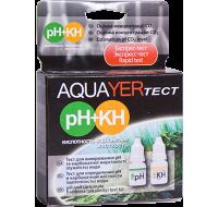 Aquayer PHKH