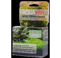 Aquayer UET