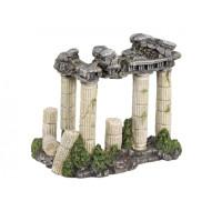 Aquadecore Ancient columns
