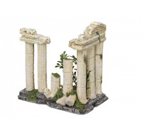 Aquadecore Ancient 12,5x7,7x12,7