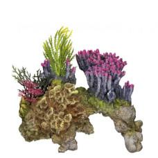 Aquadecore Coral Stone 15,5x9x10,5