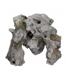 Aquadecore Stone 18x12,5x14