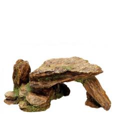 Aquadecore Stone 22,5x13x9,5