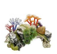 Aquadecore Coral Stone 14x7,5x8,5