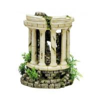 Aquadecore Temple 25x20,5x28,5