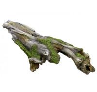 Aquadecore Wood 32,2x13,9x15,4