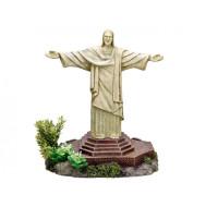 Aquadecore Christ the Redeemer