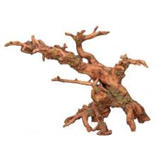 Aquadecore Root 38,5х24х25,5