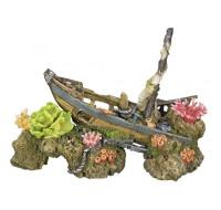 Aquadecore Boat  28,5х13,0х20,5