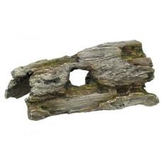 Aquadecore Woodnest 19x12x9