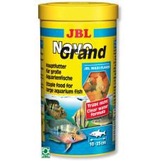 JBL NovoGrand