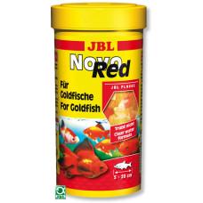 JBL NovoRed