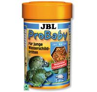JBL ProBaby