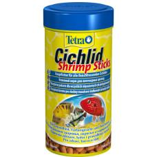 Tetra Cichlid Shrimp Sticks