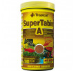 Tropical SuperTabin A