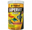 Tropical SuperVit Chips