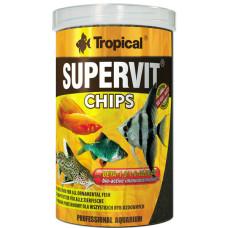 Tropical SuperVit Chips