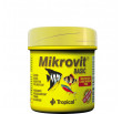 Tropical Mikrovit Basic