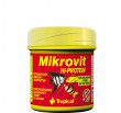Tropical Mikrovit Hi-Protein