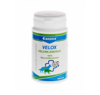 Canina Velox Gelenk Energy cat